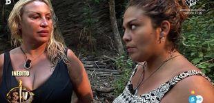 Post de El debate de 'Supervivientes' crece (18,9%), mientras 'Versace' se derrumba