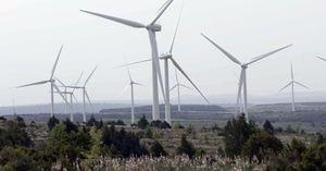 Gamesa vende a RWE Innogy un parque eólico en Polonia