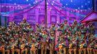 De la chirigota a las comparsas: guía para no perderse (y entender) el Carnaval de Cádiz