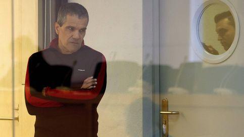 Interior acerca al País Vasco a otros 11 presos etarras, entre ellos Gadafi