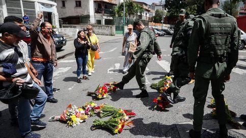 Demoledora autopsia de la ONU sobre Venezuela: torturas, ejecuciones y represión