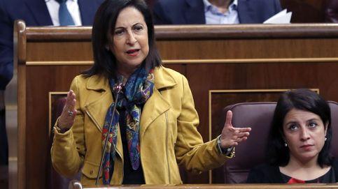 El Gobierno discrepa con el PSOE por el 155 pero cree que todo está en orden