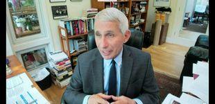 Post de Por qué en EEUU odian a sus Fernando Simón: el covid-19 y las nuevas clases