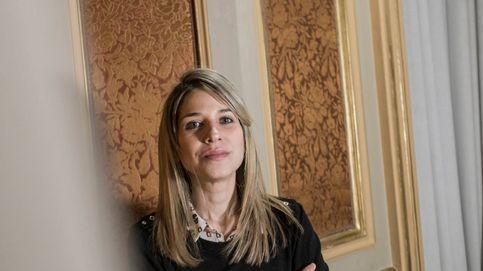 Karina Sainz Borgo: Una intervención militar en Venezuela sería Bahía de Cochinos