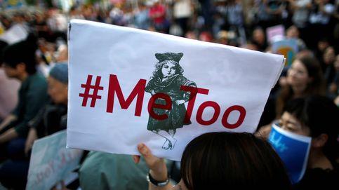 Regla en Wall Street: evitar a las mujeres a toda costa