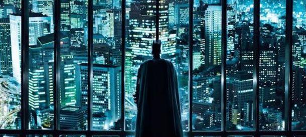 Foto: Quindell 1 - Gotham 0: la tecnológica británica gana el juicio por difamación