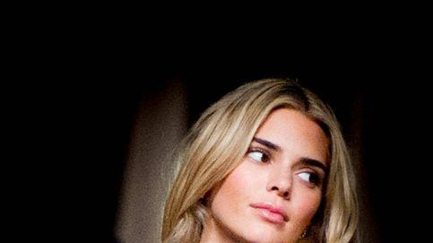 Kendall Jenner se pasa al rubio y se desata la locura, pero ¿tú qué opinas?