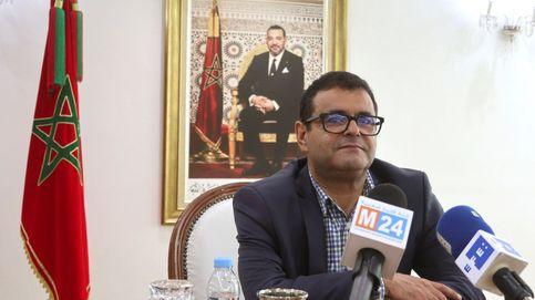 Marruecos asegura que 4 generales argelinos colaboraron con el Gobierno para introducir a Ghali en España