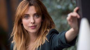Planeta pega el pelotazo con Leticia Dolera