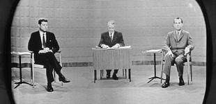 Post de El gran bulo sobre los debates televisivos que nadie quiere desmentir