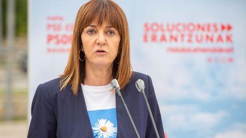 Mendia pide un nuevo Estatuto vasco para todos y de ninguno en particular