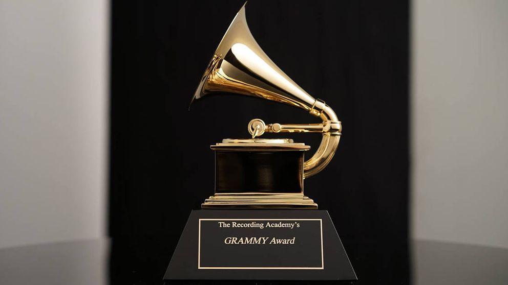 Grammy 2019: hora, protagonistas… Todo lo que tienes que saber