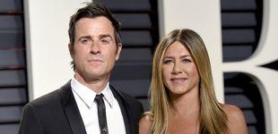 Post de Jennifer Aniston: ¿por qué las relaciones de los famosos caducan cuando se casan?