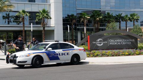 La Policía de Orlando confirma 5 muertos tras un tiroteo por un problema laboral
