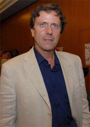 Eufemiano Fuentes ficha por el club que hacía sonar el 'Cara Al Sol'