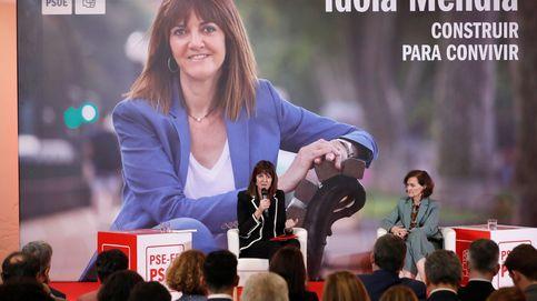 El Gobierno da una baza al PNV y seguirá negociando transferencias en campaña
