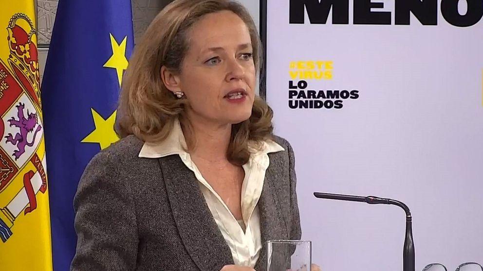 España recibirá hasta 100.000M del Fondo de Recuperación, según Goldman Sachs
