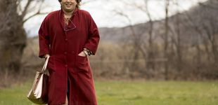 Post de Netflix anuncia la segunda temporada de 'Paquita Salas' para 2018