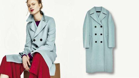 Los mejores abrigos de primavera o cómo elegir la prenda del momento