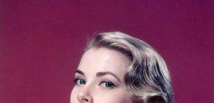 Post de Grace Kelly, 35 años sin la actriz princesa que se enamoró de España
