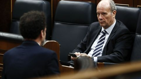 El CNI investiga el jaqueo de los móviles de varios ministros y altos cargos del Gobierno