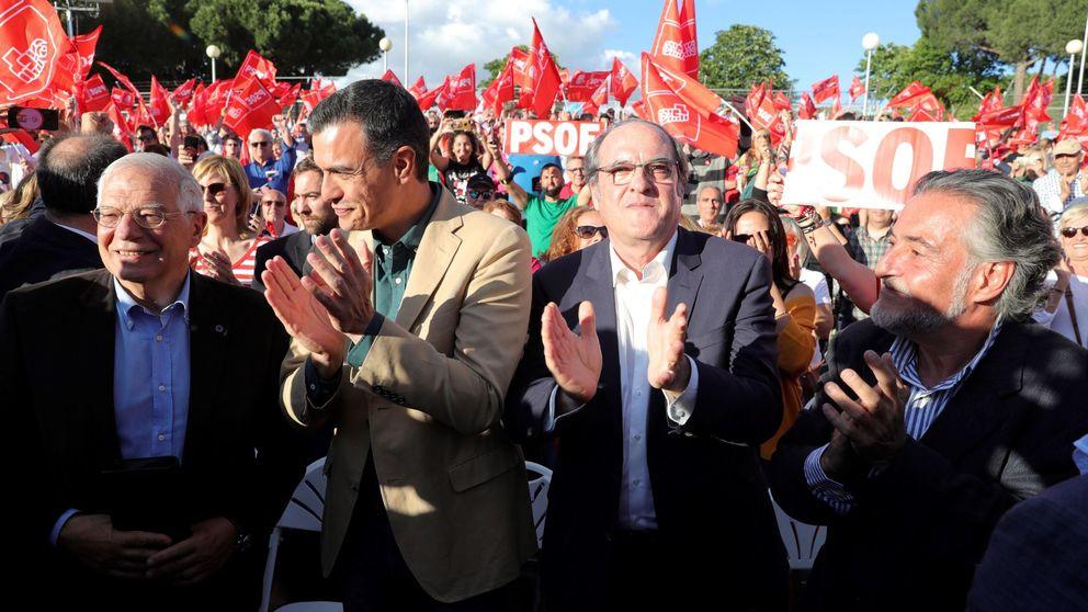 26-M | España cierra la segunda vuelta del 28-A con la duda de la participación