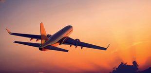 Post de 'Ultra low cost', precios distintos para cada uno y apreturas: así viajarás en avión