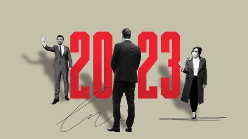 Sánchez se rearma para 2023: no son ministros; son candidatos a las autonómicas