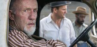 Post de 'Mudbound', el drama que nadie quería y puede darle a Netflix su primer Óscar