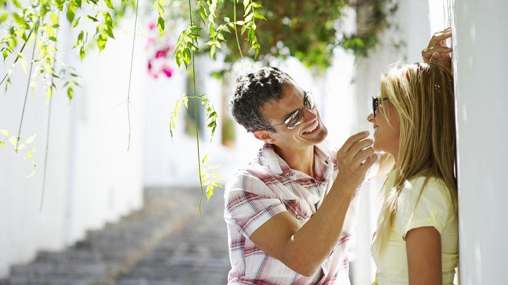 Hora de aventuras te recuerdo latino dating