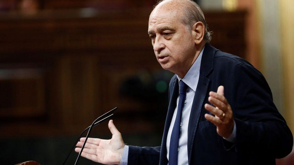 El caso Villarejo arrincona al exministro Fernández Díaz: el juez le ofrecerá declarar