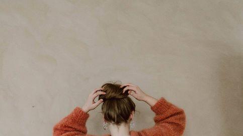 Los 5 jerséis de Shein, por menos de 20 euros, que más estilizan la figura