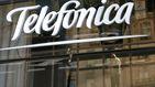 Las razones detrás de la millonaria alianza de Telefónica y Prosegur (y un riesgo a futuro)