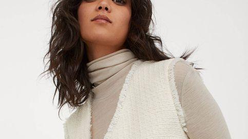 Clásico y atemporal, H&M tiene el vestido del que no vas a poder evitar enamorarte