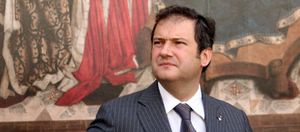 El PSC margina a Hereu para formar parte de la 'nueva generación de liderazgo' del partido