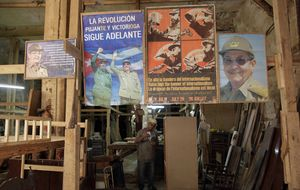 Diez cosas que Barack Obama va a cambiar en Cuba