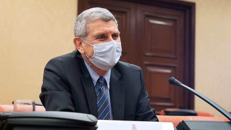 El ridículo papel del Senado ante el pacto sobre RTVE: examinará ahora a los descartes