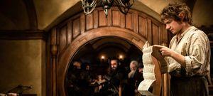 Foto: El secreto de Tolkien: cómo el ahijado de un cura andaluz inventó la novela fantástica