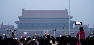 Post de 30 años después de Tiananmen, China es el primer totalitarismo tecnológico del mundo