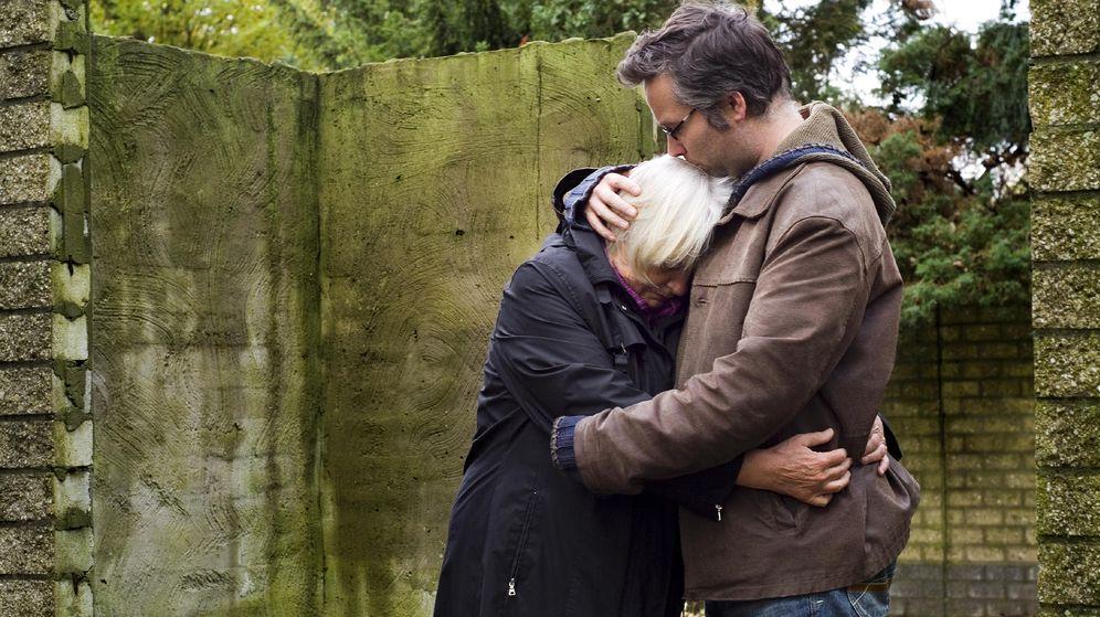 Foto: Todos pasamos por momentos dolorosos en nuestras vidas. (iStock)