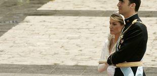 Post de Boda de Felipe y Letizia: ¿ en qué se gastaron los 20 millones de euros que costó el enlace?