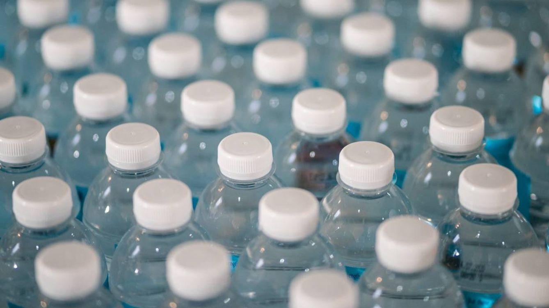 La economía circular no es solo reciclar: casos prácticos en el mundo