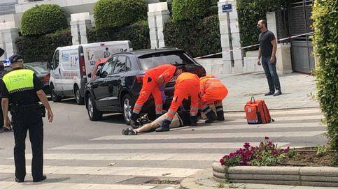 La violenta ecuación del covid en Marbella: menos narcotráfico, más sangre entre clanes