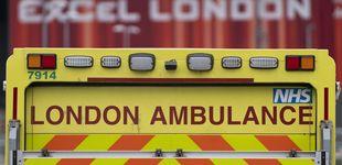 Post de Muere por coronavirus un niño de 13 años sin patologías previas en Londres