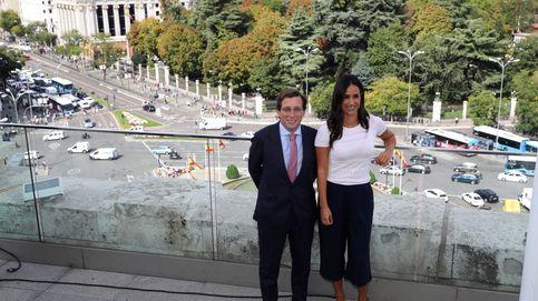 Más allá de Madrid Central: PP-Cs lanzan el lunes su plan anticontaminación