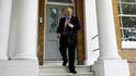 Boris Johnson como primer ministro, ¿la última broma del Reino Unido?