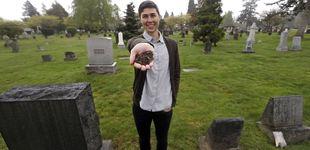 Post de ¿Quieres servir de abono después de morirte? Una empresa ya lo ofrece