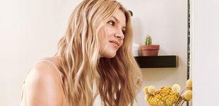 Post de Planchas para el pelo: cuáles escoger y cómo utilizarlas correctamente