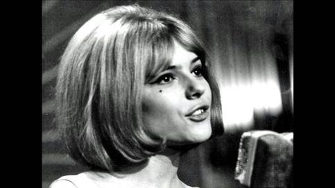 Muere France Gall, icono de la canción francesa de los años 60 y 70