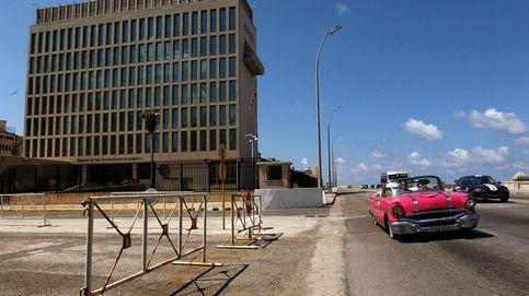 Los ataques sónicos contra EEUU vistos desde Cuba y una teoría que lo explica todo